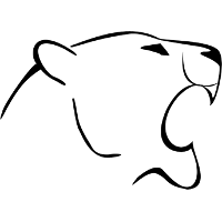 Logo-Icona-Leonessa-Nero-Square-Web