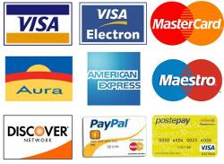 icone-pagamenti