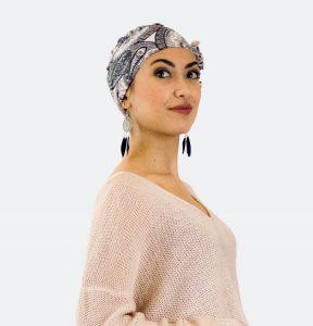 Leonessa-Turbanti-Chemio-Bandane-Copricapi-Aisha-01