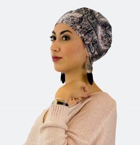 Leonessa-Turbanti-Chemio-Bandane-Copricapi-Aisha-03