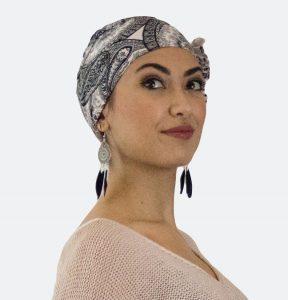leonessa-bandane-copricapo-turbante-AISHA-F-turbanti-chemio