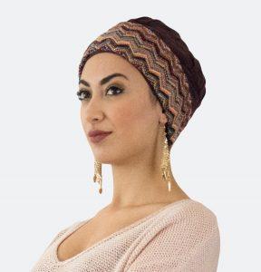 leonessa-bandane-copricapo-turbante-MISSOURI-R-F-turbanti-chemio