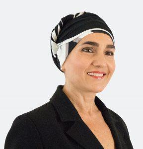 leonessa-bandane-copricapo-turbante-NABEL-F.jpg-turbanti-chemio