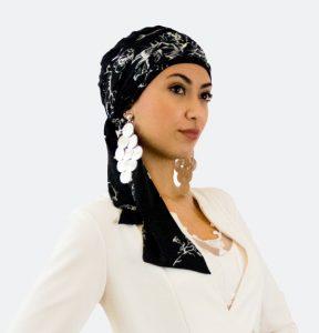 leonessa-bandane-copricapo-turbante-AISHA-FIORE-01