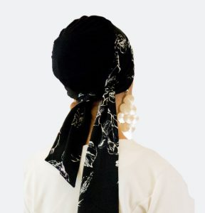 leonessa-bandane-copricapo-turbante-AISHA-FIORE-02