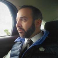 Omar Rossetti