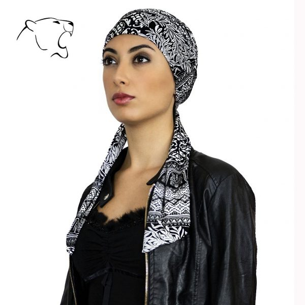 annabel-arabesque