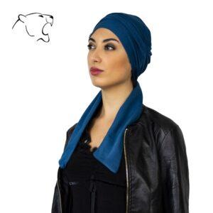 annabel-blu-chiaro
