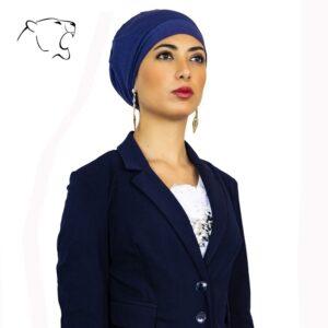 baschetto-blu