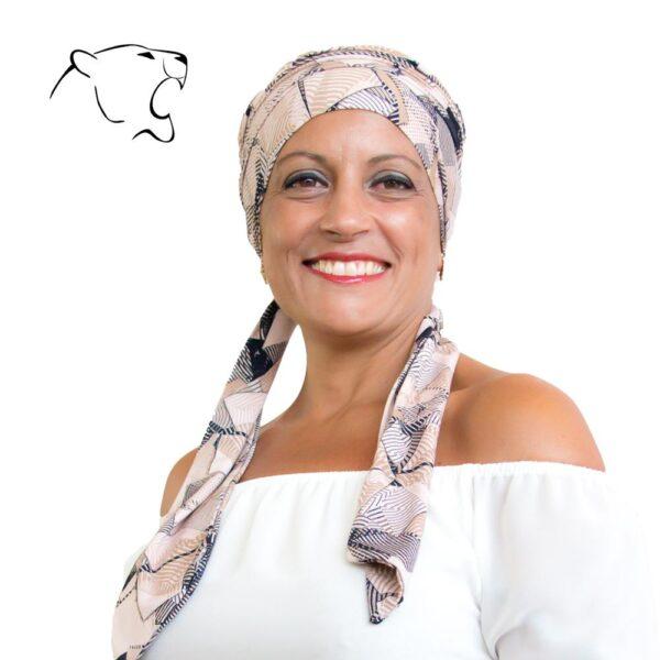 turbante-chemio-oncoturbanti-leonessa-annabel-beige-chiaro-06