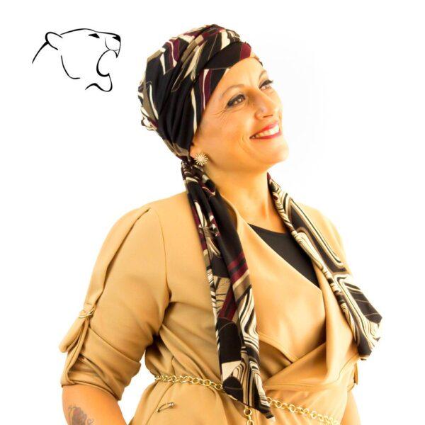 IMG_1957 copertina-oncoturbanti-leonessa-turbanti-bandane-chemio