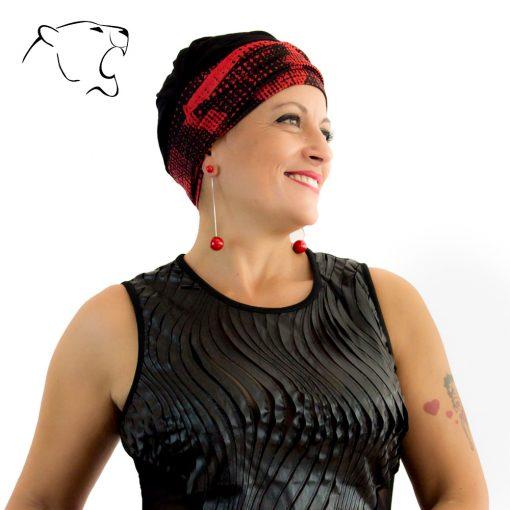 alyssia-rosso-nero