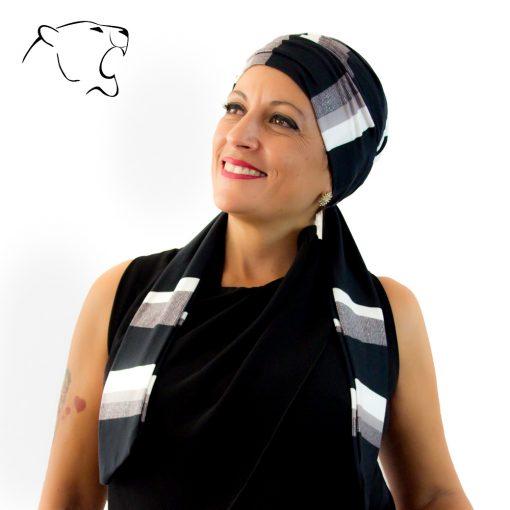 IMG_2166.jpg-copertina-oncoturbanti-leonessa-turbanti-bandane-chemio