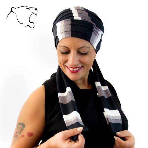 IMG_2167.jpg-copertina-oncoturbanti-leonessa-turbanti-bandane-chemio
