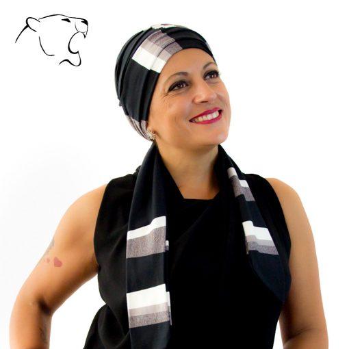 IMG_2173.jpg-copertina-oncoturbanti-leonessa-turbanti-bandane-chemio