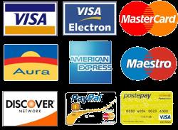 icone-pagamenti-2